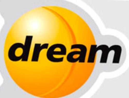 Dream TV'de flaş ayrılık! Hangi deneyimli isim veda etti?