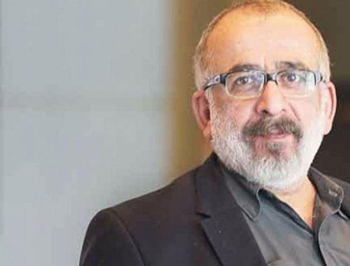 Ahmet Kekeç'ten çok konuşulacak Ergenekon yazısı!