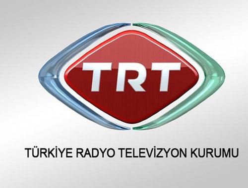 TRT'de reyting şoku! Hangi iddialı dizi final yapıyor?
