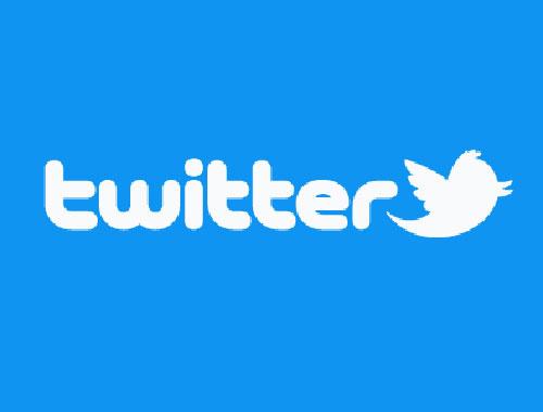 Twitter'dan güvenlik ihlali: Özür dilediler