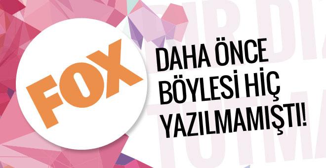 Fox TV hakkında bu kadar ağırı yazılmamıştı!
