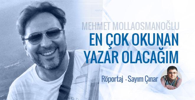 Türkiye yeni okumaya başlayan bir ülke...