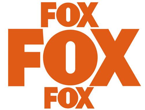 Fox TV ile ilgili bomba iddia: Haber bültenleri kaldırılıyor!