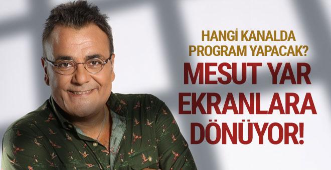 Türkiye'nin ilk haber şovu