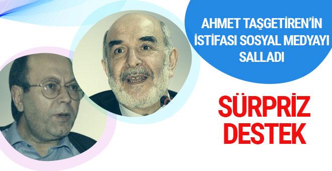 Yusuf Kaplan: