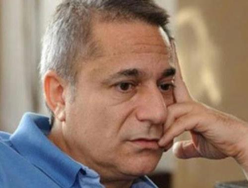 Mehmet Abi Erbil'den kötü haber! Kızı dua istedi