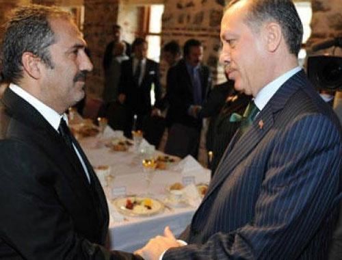 Ahmet Hakan'dan Yavuz Bingöl'e eleştiri