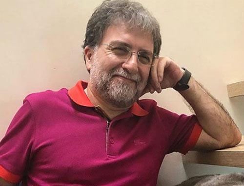 teyit.org: Ahmet Hakan'ın köşesinde yazdığı video doğru değil