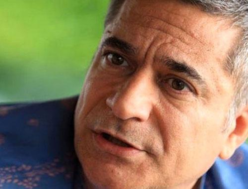 Mehmet Ali Erbil'den sevindiren paylaşım Son durumu nasıl?