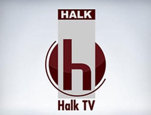 Halk TV'de sular durulmuyor... Deniz Baykal'a