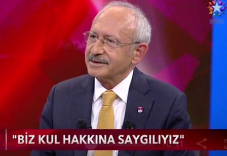 Kemal Öztürk Cumhurbaşkanı Erdoğan ile birlikte