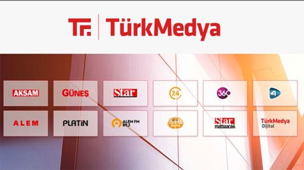 türk medya