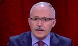 Abdülkadir Selvi, Kılıçdaroğlu'nun başörtüsü açıklamasını alkışladı
