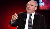 Abdulkadir Selvi, Cumhurbaşkanı'na kurulan tuzağa dikkat çekti!