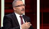 Engin Özkoç'a tepki gösteren Abdulkadir Selvi sordu: Hani CHP değişmişti?