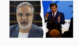 Hadi Özışık'tan paralel AK Parti çıkışı: Davutoğlu 3 yıl önce kurdu