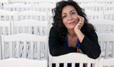 Nuran Yıldız: Fatih Portakal ile ilgili yazmadığım şeyleri bana mâl ettiler