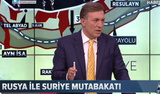 Erdoğan Aktaş'tan medya dünyasına