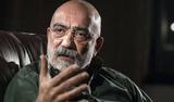 Ahmet Altan'ın koğuş arkadaşı Selman bakın kim çıktı!
