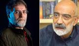 Ahmet Hakan'dan bomba tespit: FETÖ'cüler için Ahmet Altan cezaevinde daha yararlı!