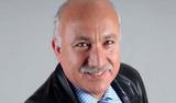 Duayen gazeteci Celal Demirbilek hayatını kaybetti