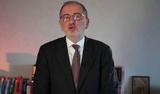 Tek çare bu! Fatih Altaylı'dan koronavirüs yayını önerisi