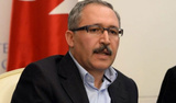 Muhalefetin Cumhurbaşkanı adayı kim olacak? Abdülkadir Selvi'den bomba iddia!