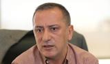 Fatih Altaylı'dan tartışma yaratacak 'inanç vergisi' teklifi