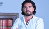 Rasim Ozan Kütahyalı'dan FETÖ iddialarına cevap: Bu ülkeden FETÖ'yü spatula ile kazıyan biziz
