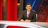 Fatih Portakal Fox TV'den neden ayrıldı?