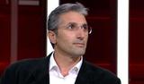 Nedim Şener'den Selman Öğüt ve Canan Kaftancıoğlu'na Kemalizm eleştirisi