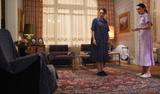 Masumlar Apartmanı ilk bölüm fotoğrafları