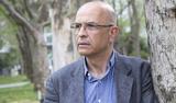 Enis Berberoğlu'nun yeniden yargılanma talebi reddedildi
