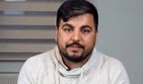 Arif Kocabıyık hakkındaki iddialara ilişkin açıklama yaptı
