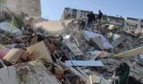 Fatih Altaylı'dan deprem yorumu: Vatandaş da suçlu fakat devlet neden var?