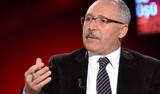 Abdulkadir Selvi yazdı: Halk TV'de akıllara ziyan aşı tartışması