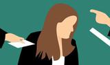 İş hayatındaki terör: Mobbing