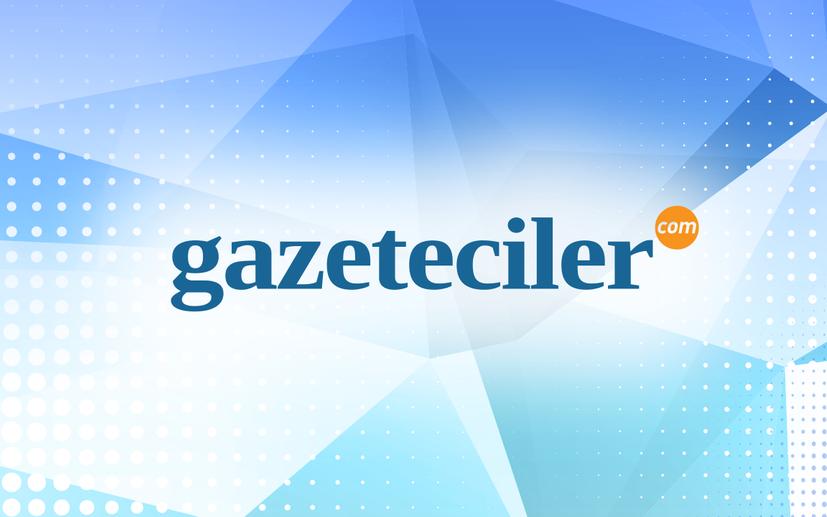 Penguen Başbakan Davutoğlu'nu anketör yaptı