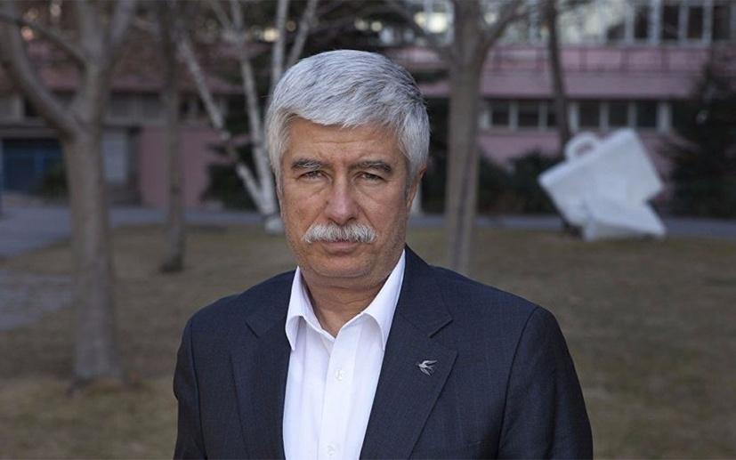 Faruk Bildirici'den RTÜK Başkanı'na istifa çağrısı