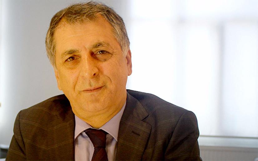 Mahmut Övür: Bu günler geçince geriye utanç kalacak