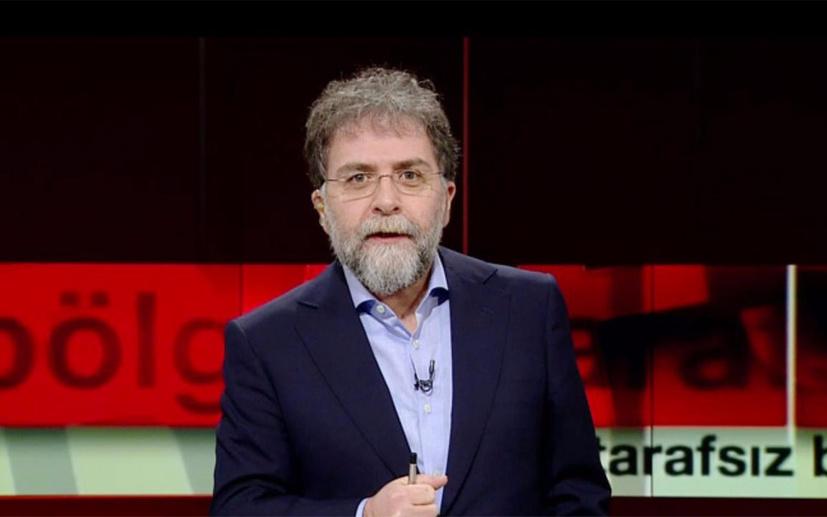 Ahmet Hakan'dan İstanbul'a kayyum uyarısı! Ekrem İmamoğlu'na olsa olsa kıyak olur