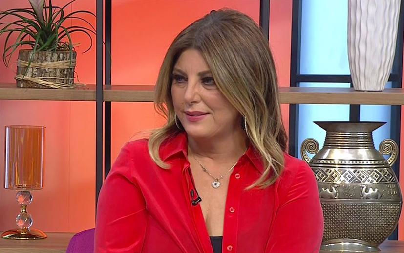 Günün televizyoncusu Şafak Yavuz