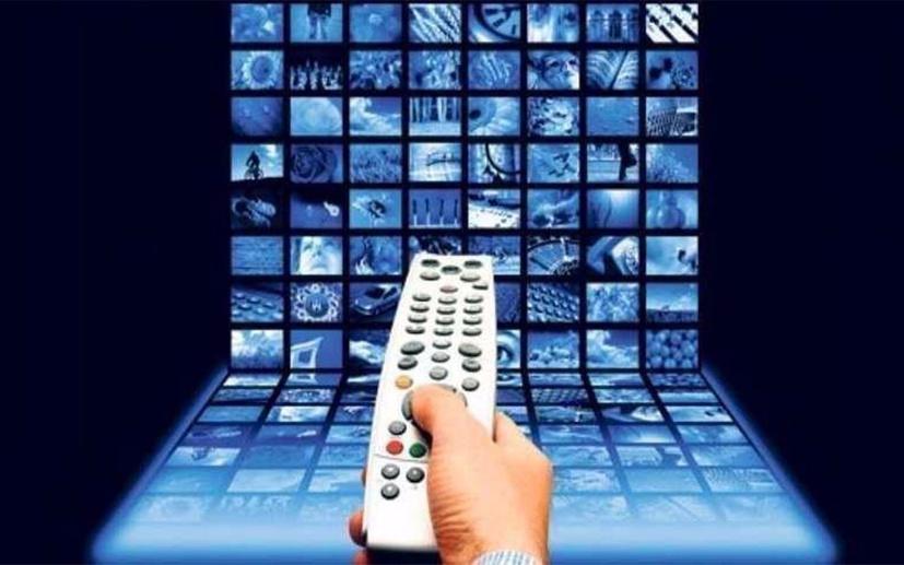 Televizyonda en çok reklam veren marka hangisi?