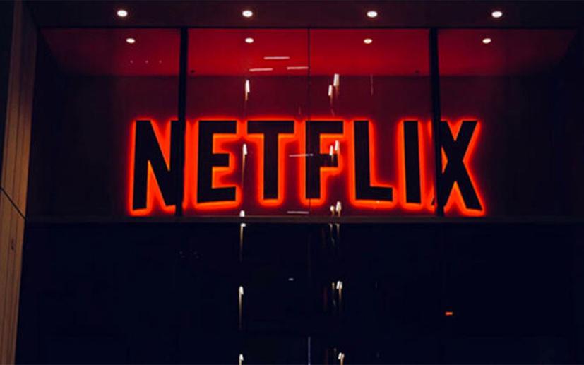 """""""Netflix Türkiye'deki yerli yapımları iptal etti"""" iddiası!"""