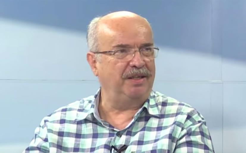 Fehmi Koru Ali Babacan'ın partisindeki isimleri tek tek açıkladı