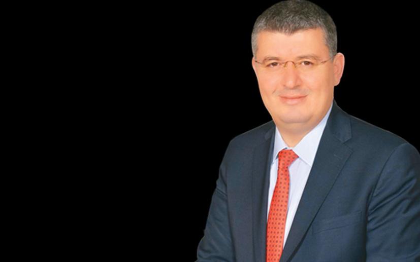 Mehmet Acet'ten darbe uyarısı: Dikkat edelim ama paranoyak olmadan!