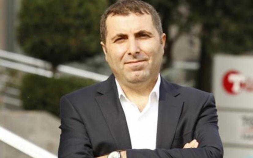 TGRT Haber, saf mı değiştirdi? Fatih Selek'ten açıklama var