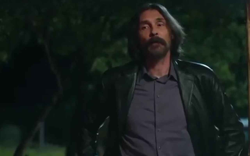 Behzat Ç. sezon finali ne zaman yayınlanacak?