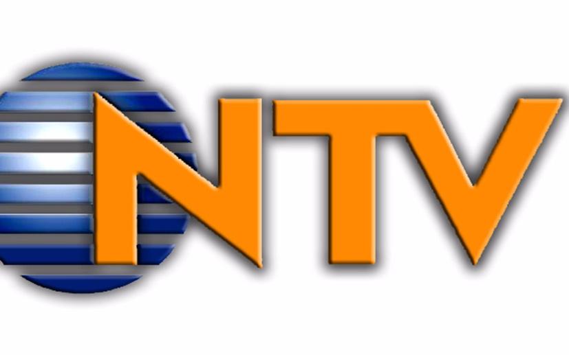 NTV'de sürpriz ayrılık! Hangi deneyimli isim veda etti?