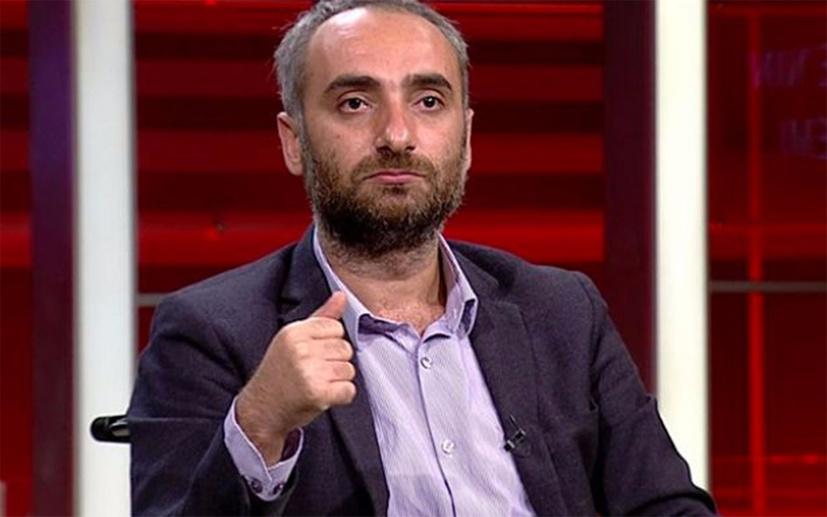 İsmail Saymaz'dan bomba Babacan iddiası! Livaneli'yle görüştü